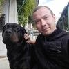Игорь, 26, г.Молодечно