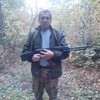 Александр Пигуль, 47, Хмельницький