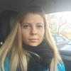 Александра, 27, г.Барнаул