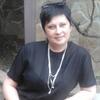 Анжелика, 47, г.Ростов-на-Дону