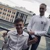 Никита, 16, г.Саранск