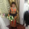 Рита, 54, г.Бишкек
