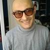 Hafioz, 42, г.Тбилиси