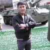 саид, 28, г.Пермь