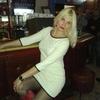 Марина, 36, г.Витебск