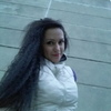 Анастасия, 32, г.Новосибирск