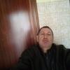 Nicola, 55, Івано-Франківськ