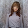 Анастасия Малая, 17, г.Самара