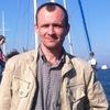 Андрей, 40, г.Одесса