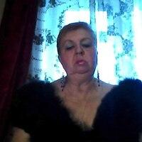 IRINA, 69 лет, Близнецы, Волхов