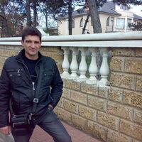 Андрей, 48 лет, Рак, Львов