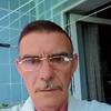 Waleri, 66, г.Самара
