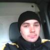 Вадим, 27, г.Луцк