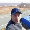 Иван, 33, г.Владивосток