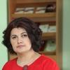 Лейла, 42, г.Новый Уренгой (Тюменская обл.)