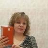 Катерина, 35, г.Волгоград