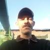 Юрий, 30, г.Рославль