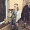 Ольга, 31, г.Клин