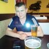 Михаил, 28, г.Кривой Рог