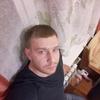 саша, 28, г.Калининград