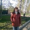 Наталия, 56, г.Тамбов