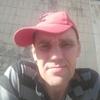 Алексей Вахрушев, 36, г.Москва
