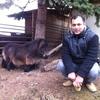 khalid, 45, г.Дубай