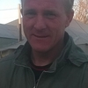 Анатолий, 41, г.Бугуруслан
