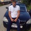 Олег, 31, г.Ставрополь