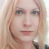 Дитя Заката, 30, г.Краснодар