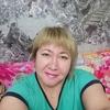 Альбина, 42, г.Учалы