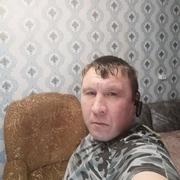 Алекс 40 Камень-на-Оби