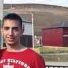 Виталий, 21, г.Сибай