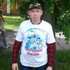 Влад, 40, г.Чебоксары