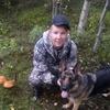 Олег, 38, г.Мончегорск