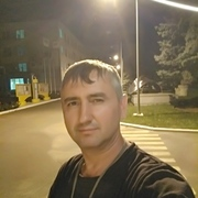 Геннадий 50 Курахово