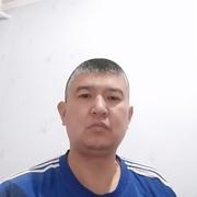 Темир 44 Талас