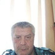 Димас Чайник 47 Хабаровск