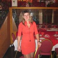 Евгения, 34 года, Рак, Самара