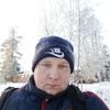 Евгений Кирилин, 29, г.Санкт-Петербург