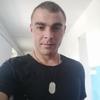 Anatoliy, 27, Belaya Tserkov