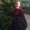 Татьяна, 49, г.Кропивницкий (Кировоград)