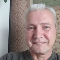Алексей, 53 года, Козерог, Сасово