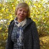 Татьяна, 56, г.Оренбург