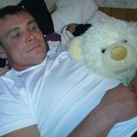 Алексей, 42 года, Близнецы, Москва