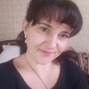 Люда, 37, г.Ровно