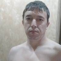 Андрей, 37 лет, Овен, Балаково
