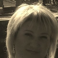 ОЛЬГА, 46 лет, Водолей, Москва