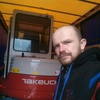 Viktor, 37, г.Березино