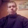 Юрий, 34, Дніпро́